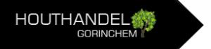 Houthandel Gorinchem