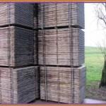 Steenschotten van topkwaliteit