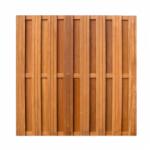 hardhout-keruing-tuinscherm-228x228