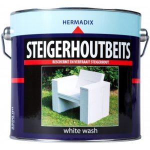 Steigerhoutbeits – White wash-2500-1-500×500