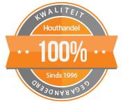 Kwaliteit staat bij Houthandel Gorinchem voorop