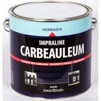 Hermadix Impraline Carbeauleum 2,5L