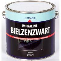 Hermadix Impraline Bielzenzwart 2,5L