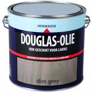 Douglas-Olie-Dim Grey-3-500×500