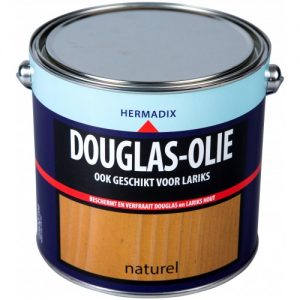 Douglas-Olie-Naturel-3-500×500