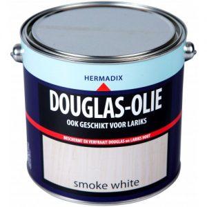 Douglas-Olie-Smoke White-3-500×500