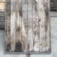 Lariks steenschot 105 x 140 x 5 cm