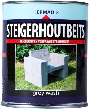 Steigerhoutbeits_-_Grey_Wash-1[1]