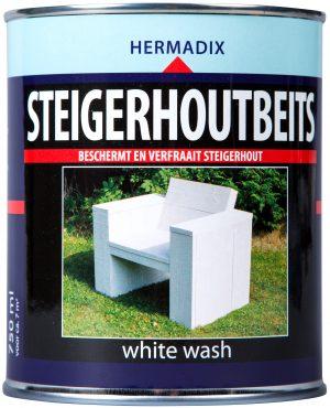 Steigerhoutbeits_-_White_wash-1[1]