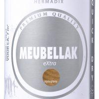 Hermadix Meubellak zijdeglans 750 ml