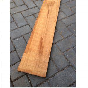 Basralocus plank