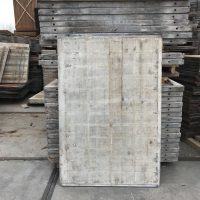 Lariks steenschot 105 x 150 x 6 cm