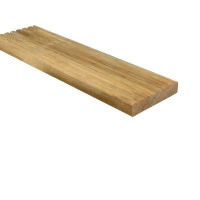 CarpGarant Grenen vlonderplank 26×140 mm
