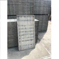 Lariks steenschot 70 x 140 x 4 cm