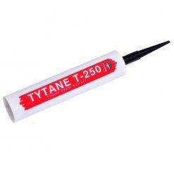 Tytane  EPDM T-250 sealant kit 290cc