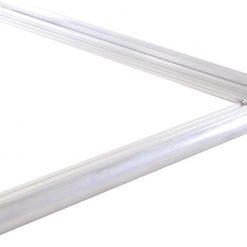 Tytane kraaltrim 26 mm buitenhoek