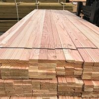 Douglas Regel 22 x 45 mm