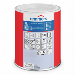 Remmers Induline GW-310 1L