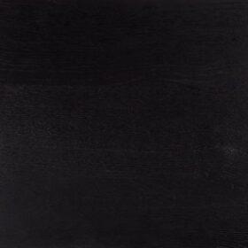 Meubellak Zwart Puur Zijdeglans